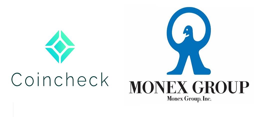 【仮想通貨】マネックスがcoincheckを数十億で買収確定!これからのcoincheckはどうなっていくのか